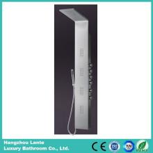 Sistema de controle de chuveiro de massagem de precipitação mais popular (LT-X161)