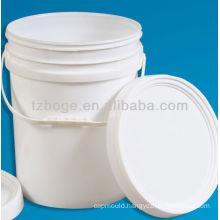 20L paint bucket mould
