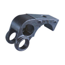 Custom Investment Casting Parts for Truck