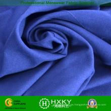 Tela de la piel del melocotón del satén del poliéster para la materia textil casera y el amortiguador