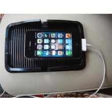 Super Sticky PU Gel Universal Car Dashboard Phone Holder