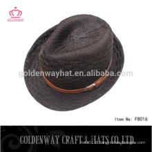 Chapeaux d'hiver tricotés à la main chapeaux et casquettes d'hiver chapeau hiver d'hiver