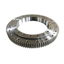 Double Row Slewing Bearing for Excavator