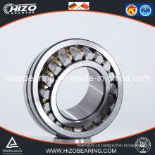 Rolamento autocompensador de rolos esférico axial (23180CA)