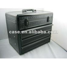 aluminum tool box (new)