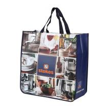laminated pp nonwoven bag,pp non-woven bag,pp non woven bag