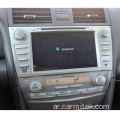Android Car DVD For Camery 2006-2012