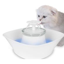 Ultra Quiet Water Dispenser for Pet