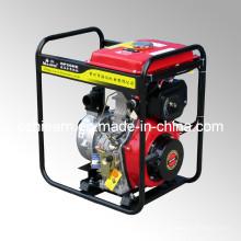 2 Zoll Hochdruck-Zentrifugal-Diesel-Wasser-Pumpen-Preis (DP20HE)