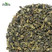 Finch Best Brand Anxi Tie Kuan Yin Tea, Extracto de té Oolong, Buen sabor Chinese Oolong Tea
