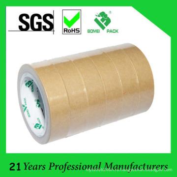 Усиленная лента Kraft Бумажная с 2-3/4 х 150 м
