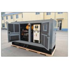Generador de potencia Weichai 70KW
