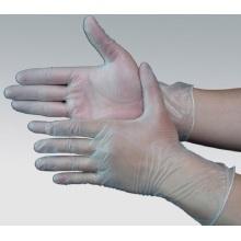 AQL1.5 / 4.0 Одноразовые перчатки медицинского и пищевого класса