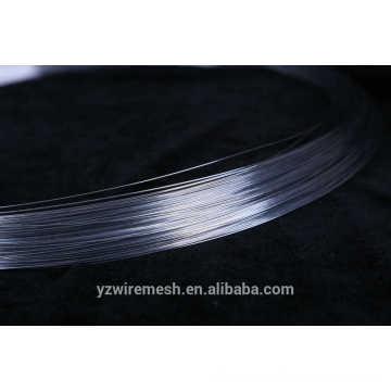 China binding wire / galvanized wire manufactuer