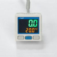 Interruptor de presión Digital / Sensor de presión