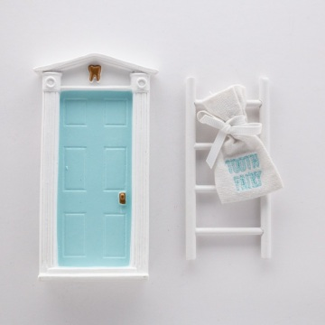 Fairy Door Craft Kits For Toys