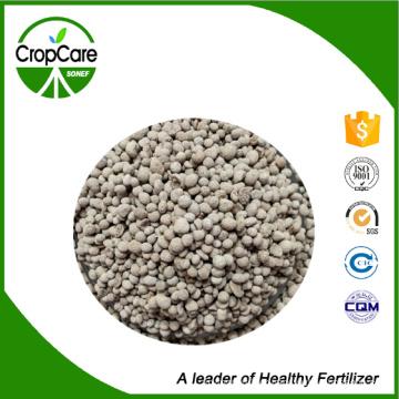 Sonef Fertilizer Compound NPK 15-15-15 Fertilizer with High Quanlity