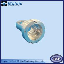Pièces de moulage mécanique sous pression pour l'injection d'alliage d'aluminium
