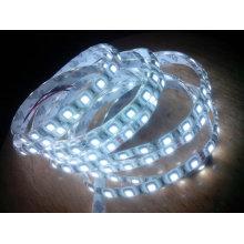 3528 SMD Décoration LED Bande Lumineuse LED