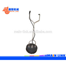 20 Inch Flat Surface Cleaner