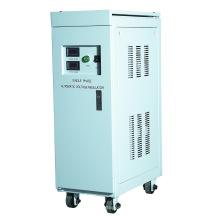 Условный энергетический кондиционер (SBW, DBW)