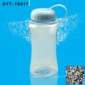Bouteille de sport 1000ml tritan, bouteille d'eau de sport, bouteille d'eau gratuite pour BPA
