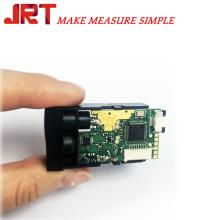 60M OEM Laser-Entfernungsmesser-Module