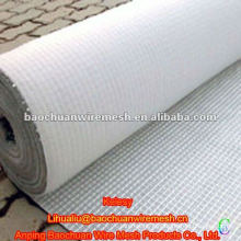 PP woven geotextile in store(Manufacture)