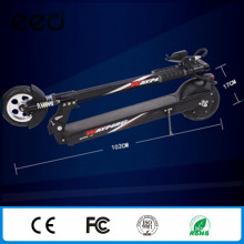 2015 EEO Factory price Smart balance Two wheel self balancing scooter