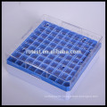 PC Cryogenic Freezer Box 81 well