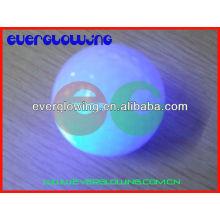 rainbow flash golf balls HOT sell 2016