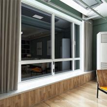 portes et cadres de fenêtre