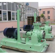 Condensate Chemical Pump
