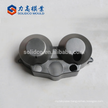 Hot Selling Motorcycle Oil Filter Cap Motorcycle Parts Motor Spare Parts mould