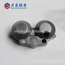 Molde de venda quente das peças sobresselentes do motor das peças da motocicleta do tampão de filtro da motocicleta
