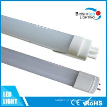 UL CE Aprovação RoHS Top Fabricante 1200mm T8 LED Tubo de Luz