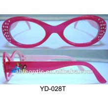 Top мода детский солнцезащитные очки дешевые детские солнцезащитные очки