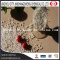 Prilled and Granular Urea as Fertilizer Price