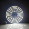 Module LED AC colorable smd 2835 rond 40W