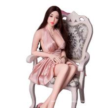 Poupée de sexe tpe sexy japonaise femmes pour homme