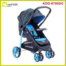 Carrinho quente do bebê do carrinho de bebê da Europa da venda