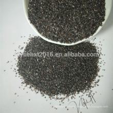 36 mesh abrasive brown fused alumina (BFA) for sand blasting