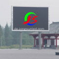 Gutes DIP P10 Outdoor-Farb-LED-Display
