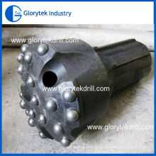 Medium Air Pressure Br Series DTH Button Bits for Drilling