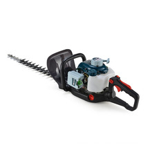 robin hedge trimmer with CE&GS