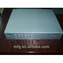 Electrical cabinet/electrical enclosure/sheet metel box/water-proof cabinet