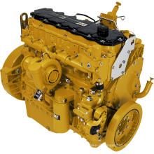 Peças do motor e do motor para a escavadora do gato (325/320/345)