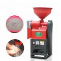 DAWN AGRO Preço de fábrica de máquina de moinho de arroz automático completo para comprar na Índia