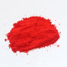 Directement à l'usine! Pigment red 2 / Permanent Red F2R / PR2 convient aux encres, peintures, revêtements, impressions textiles, etc.