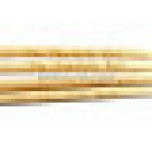 Бамбуковые шампуры с логотипом